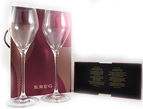 two-krug-riedel-crystal-champagne-flutes-in-luxury-gift-box