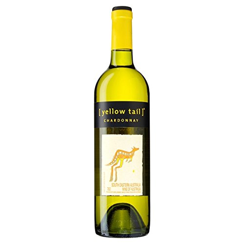 yellow-tail-chardonnay-75cl-packung-mit-6-x-75cl