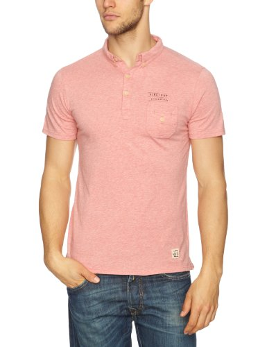 Firetrap Composite Polo Men's T-Shirt