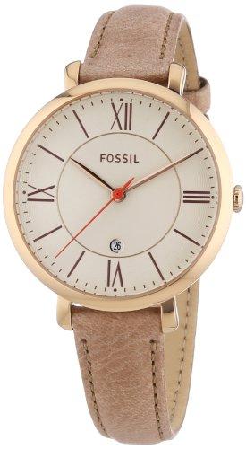 Damenuhren fossil lederarmband  Damenuhren FOSSIL 2015/2016
