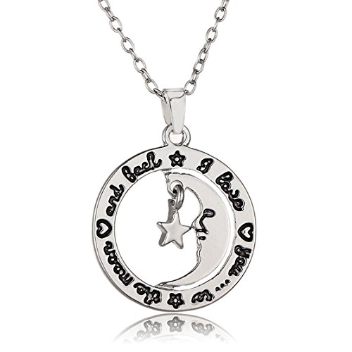 ixiqi-jewelry-white-gold-platd-i-love-you-to-the-moon-and-back-heart-pendant-necklace-45cm