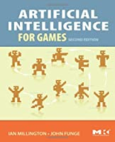 Artificial Intelligence for Games, 2nd Edition ebook download