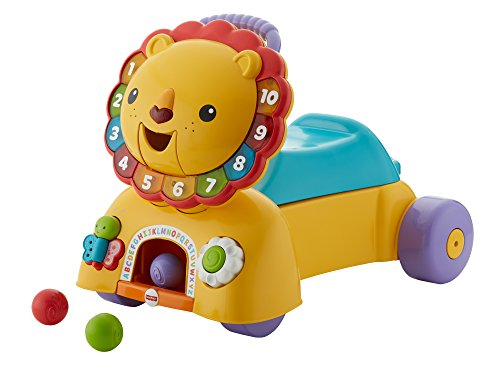 fisher-price-3-in-1-sit-stride-ride-lion
