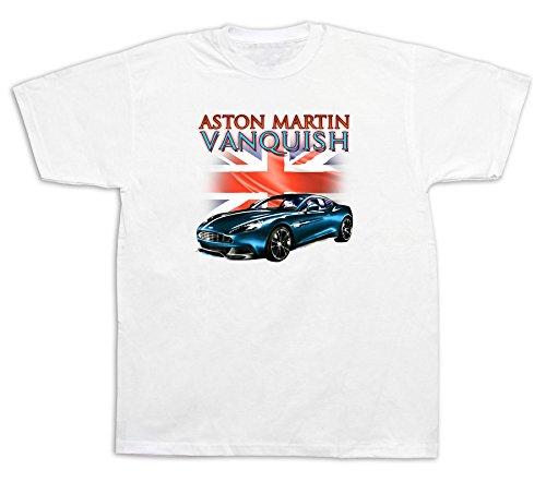 new-mens-cotton-t-shirt-print-aston-martin-vanquish-british-flag-super-car