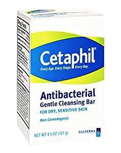 cetaphil-antibacterial-gentle-cleansing-bar-for-dry-sensitive-skin-450-oz-pack-of-3