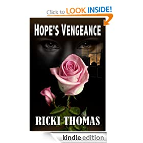 Hope's Vengeance