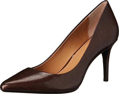 Calvin Klein Womens Shoes Amazon