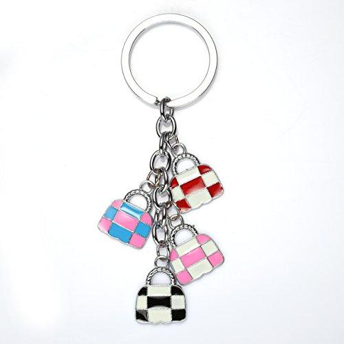 kikerikey-mm012-handtaschen-schlusselanhanger-aus-metall