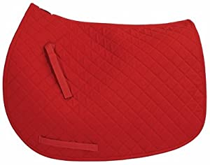 TuffRider Basic All Purpose Pad