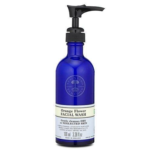 by-neals-yard-remedies-neals-yard-remedies-orange-flower-facial-wash-dry-or-neglected-skin-338oz-100