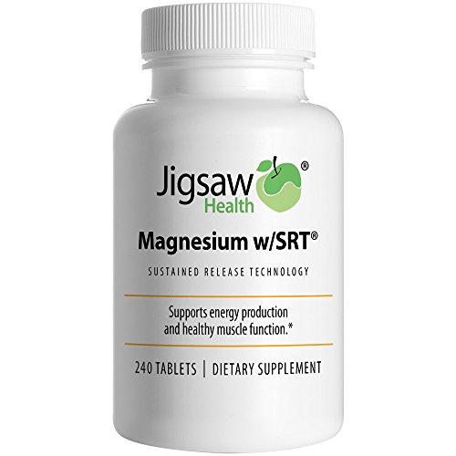 jigsaw-magnesium-w-srt-premium-organic-slow-release-magnesium-supplement-active-bioavailable-magnesi