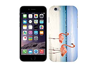WOW Printed Designer Mobile Case Back Cover For Apple Iphone 6 6S