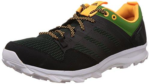 Best Running Shoes Under $503