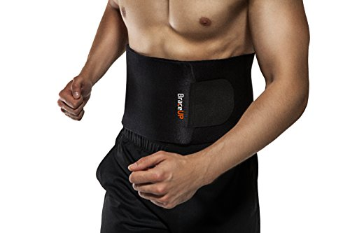 BraceUP-Ultra-Soft-Adjustable-Waist-Trimmer-Belt-One-Size-Fits-Most-All