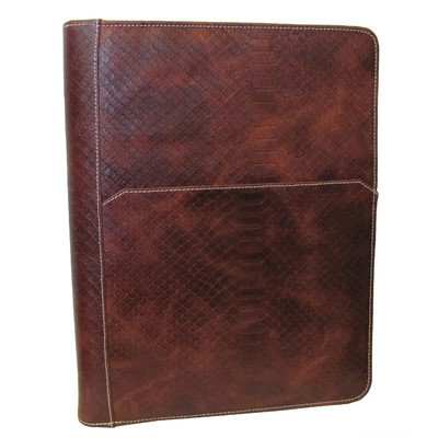 amerileather-leather-writing-portfolio-cover-by-amerileather