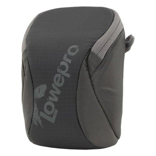 Lowepro LP36441-0WW Dashpoint 20 (Slate Grey)