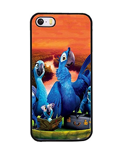 film-rio-hulle-case-durable-cool-design-plastic-hulle-case-cover-fur-iphone-5-5s