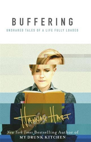 buffering-unshared-tales-of-a-life-fully-loaded