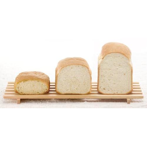 T-fal 【食パンだけでなくバゲットも作れるホームベーカリー / 1.5斤まで対応】 マイブレッド OW5511JP