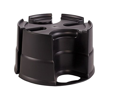 strata-water-butt-stand-to-suit-250l