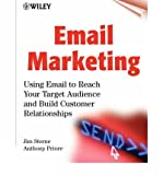 EMAILMARKETING: YOUR TARGET AUDIENCE