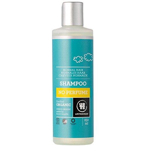 urtekram-organic-no-perfume-shampoo-250ml