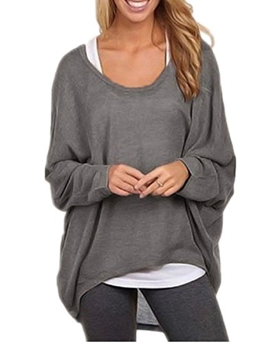 womens-sexy-casual-autumn-oversized-baggy-off-shoulder-long-sleeve-tops-blouse-t-shirt