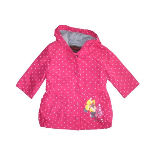 Catimini Baby Girls' Jacket