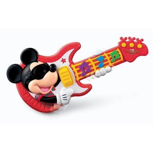 Fisher-Price-Disneys-Mickeys-Rock-Star-Guitar