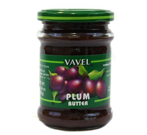 vavel-plum-butter