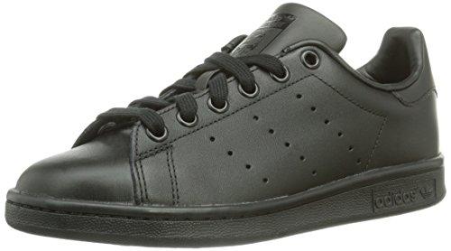 adidas stan smith zapatillas negras