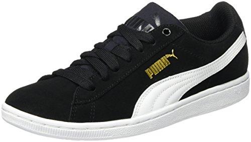 puma-vikky-winterised-womens-basketball-shoes-black-black-white-02-5-uk-38-eu