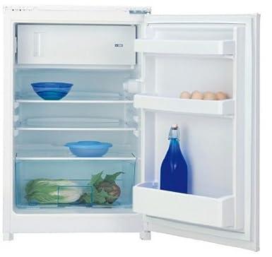 Beko B 1752 F Réfrigérateur 97 L A++ Blanc