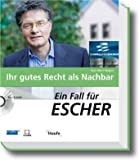Ihr gutes Recht als Nachbar, m - CD-ROM - Hans-Albert Wegner