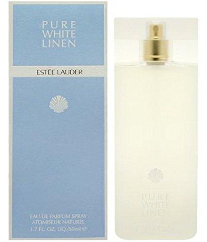 Estee Lauder 18466 Acqua di Profumo