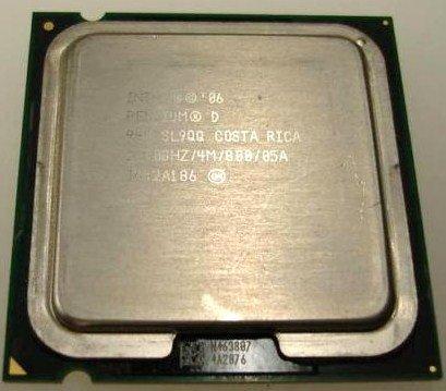 sl9qq-intel-pentium-d-945-340-ghz-800mhz-4mb-lga775