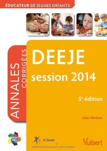 Diplome d etat d educateur de jeunes enfants deeje for Educateur de jeunes enfants