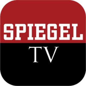 Spiegel TV Tv Online