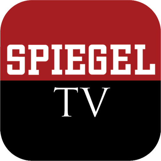 Spiegel tv apps f r android for Spiegel tv is
