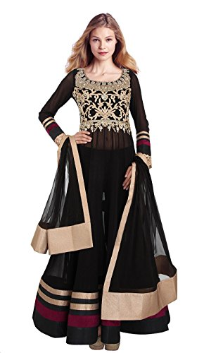 mishka-womens-lehenga-style-readymade-anarkali-churidar-kameez-xxxx-large-46-multicolor