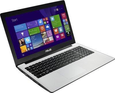 Asus X553MA-XX513D Laptop