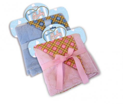 Precision Pet SnooZZy Baby Pet Blankie, 26 by