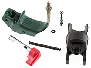 Hitachi 883991 Sequential Trip Mechanism Kit