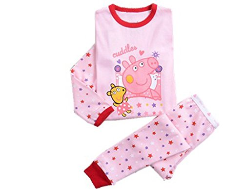 Baby Chinese Outfit front-231736