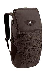 Badia 24 Multi-Use Bag