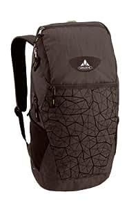 Vaude Badia 24 Multi-Use Bag