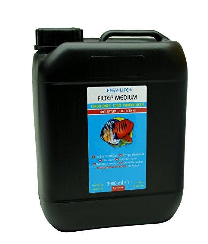 easy-life-traitement-de-leau-pour-aquariophilie-5000-ml