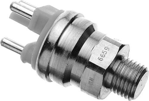 Intermotor 50232 Temperatur-Sensor (Kuhler und Luft)