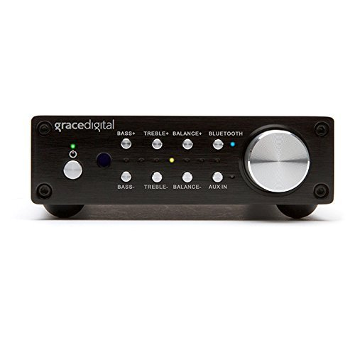 grace-digital-audio-gdi-btar512-amplificatore-audio