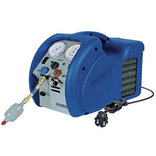 vakuumpumpe-kaltemittel-absauggerat-promax-modell-minimax